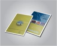 Company Manuals